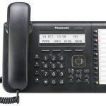 KX-DT543 Panasonic