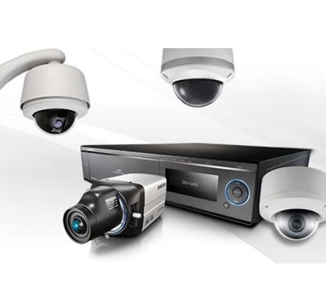 آشنایی با IP Address و درجه حفاظتی دوربین مدار بسته