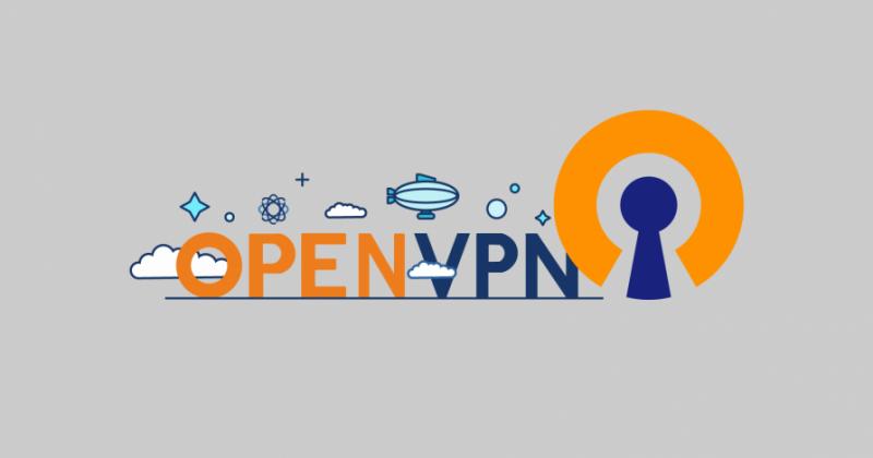 آموزش تصویری نصب و راه اندازی OpenVPN بر روی ایزابل issabel