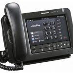 KX-UT670 Panasonic
