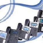 گوشی تلفن های گرند استریم