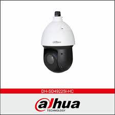 دوربین مداربسته داهوا 2 مگاپیکسل DH-SD49225I-HC